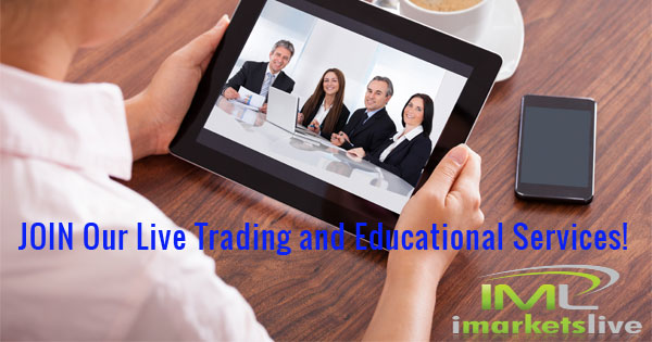 Learn How To Trade The Forex Market Invitation To Live Trading Room Fx Trading Income