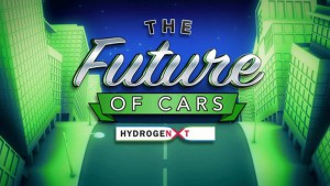 future-of-cars