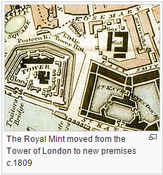royal-mint