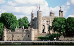 tower-of-London-1