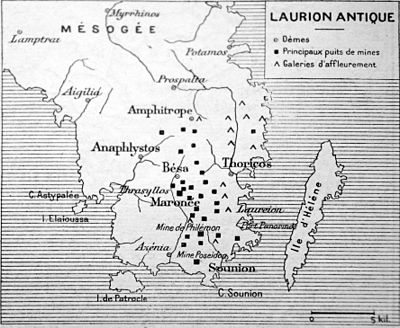 Mines-of-Laurion