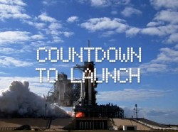 Countdown-to-Launch-1