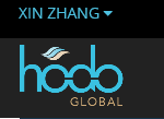 Zin Zhang - Hodo Global