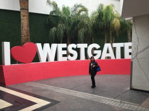 Westgate Hotel and Casino
